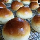 Unbelievable Rolls Recipe- easiest and quickest dough I have ever made. Used it...
